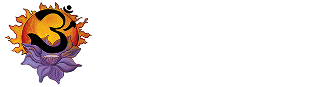 BeFit Body & Mind - Yoga & Health Coaching
