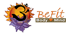 BeFit Body & Mind