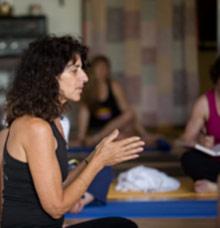 Teachers and Method