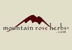 Mountain Rose Herbs