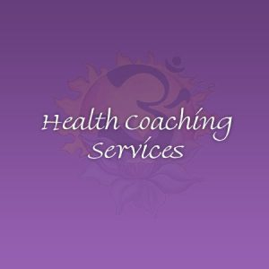 Health Coaching Services