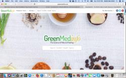GreenMedInfo.com