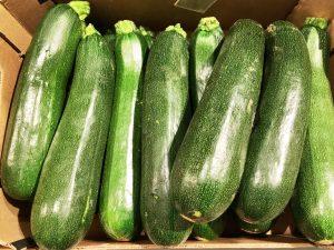 Photo From: Cilantro Zucchini Dressing (Good Salad Dressing)